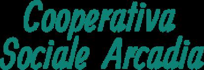 Cooperativa Sociale Arcadia